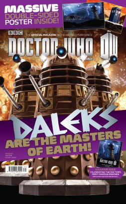 dwm471_cover-with-bag