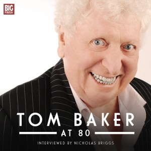 tombakerat80cover