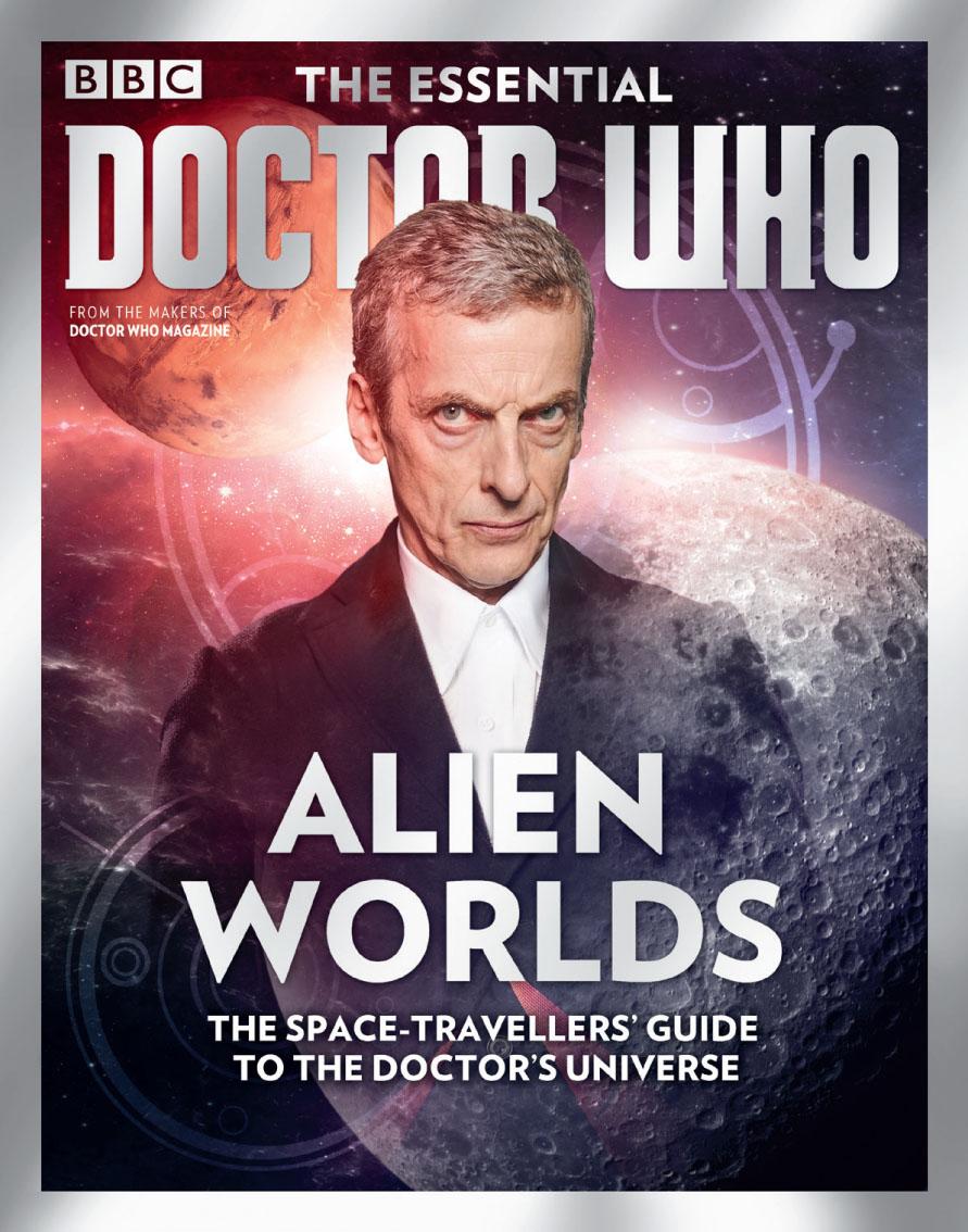 Alien Worlds cover (revised)
