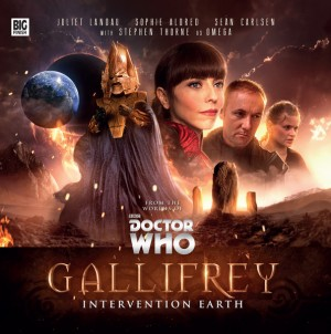bfpgallcd18-_gallifreyie_cover_cover_large