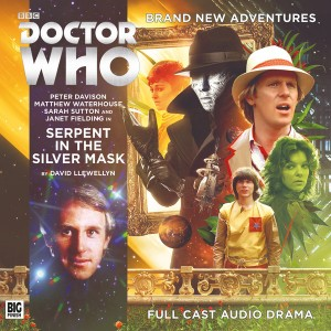bfpdwcd236_serpent_in_the_silver_mask_cd_dps1_cover_large